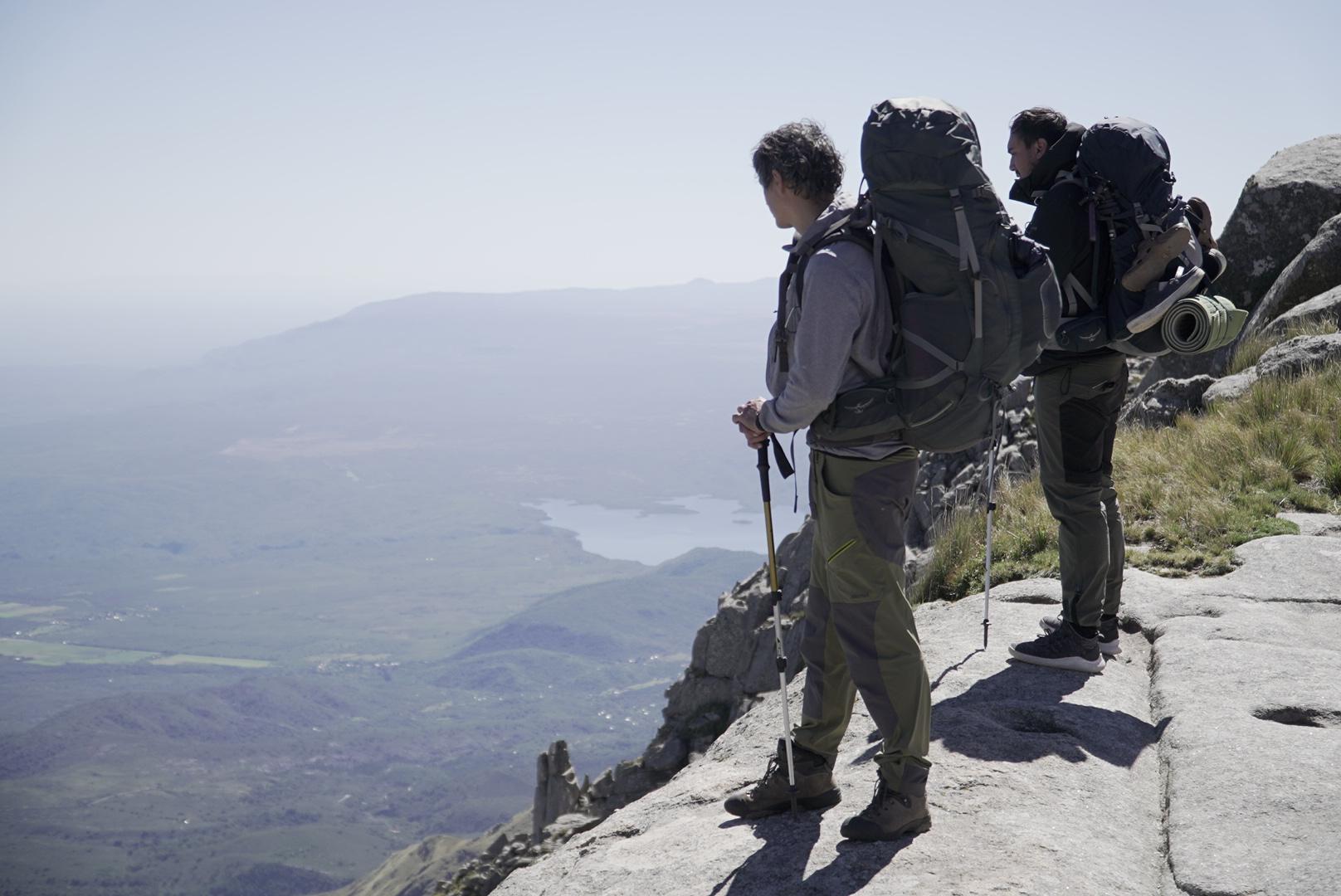 DSC3716 - Hoy viajamos al Cerro Champaquí