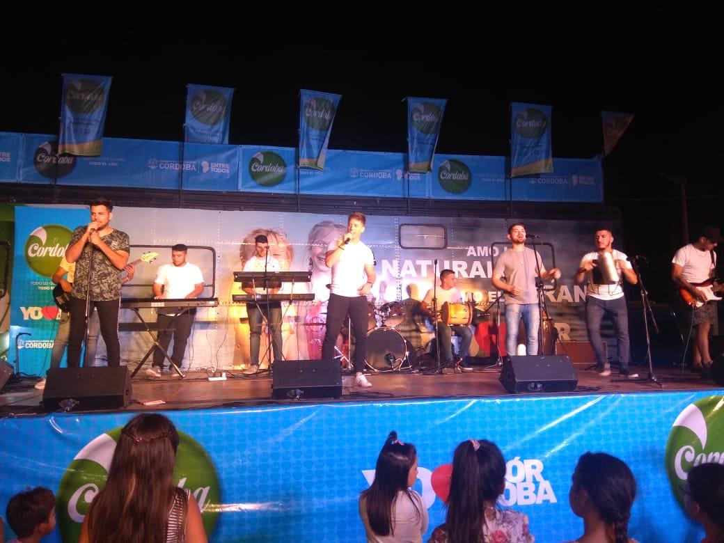 #YoAmoCórdoba: siguen los programas de promoción y asistencia gratuitos para turistas