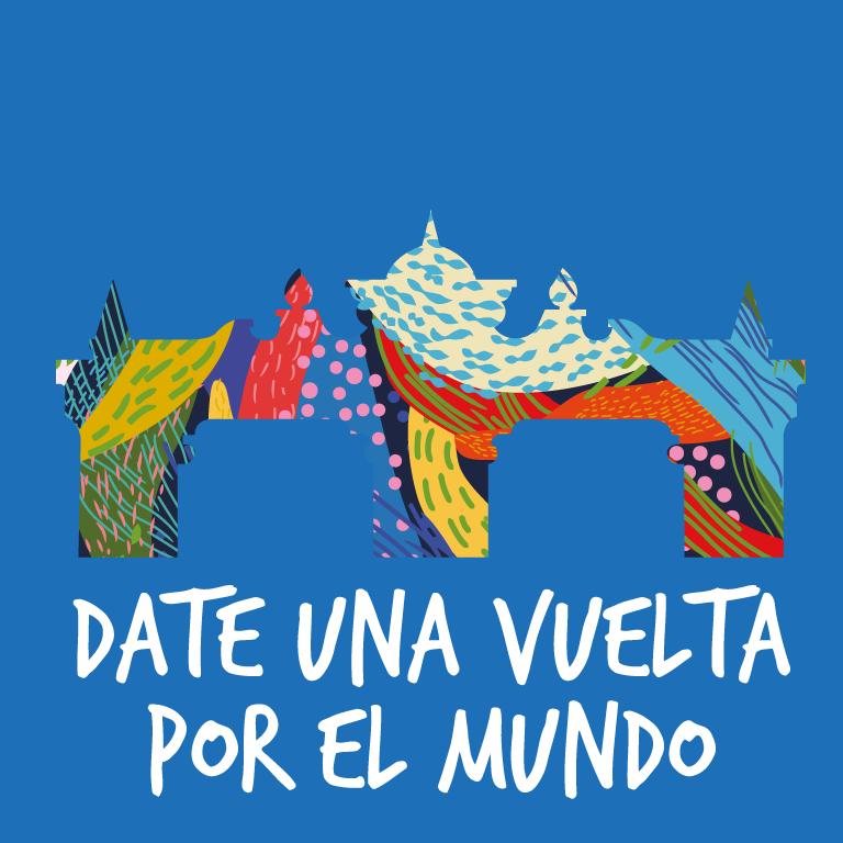 Se viene la Edición 32° del Encuentro Anual de Colectividades en Alta Gracia