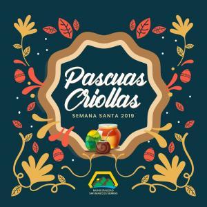 30891ef1a Eventos archivo – Córdoba Turismo