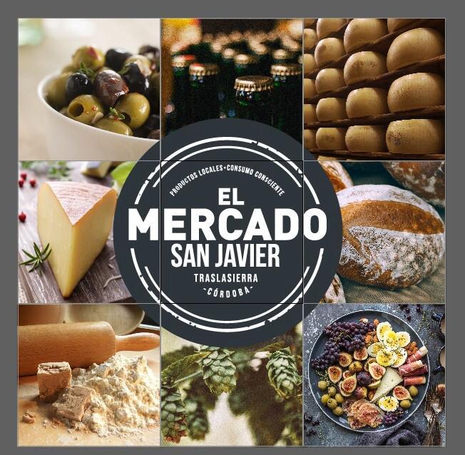 """San Javier presenta su 1° Festival gastronómico """"Mercado San javier"""""""
