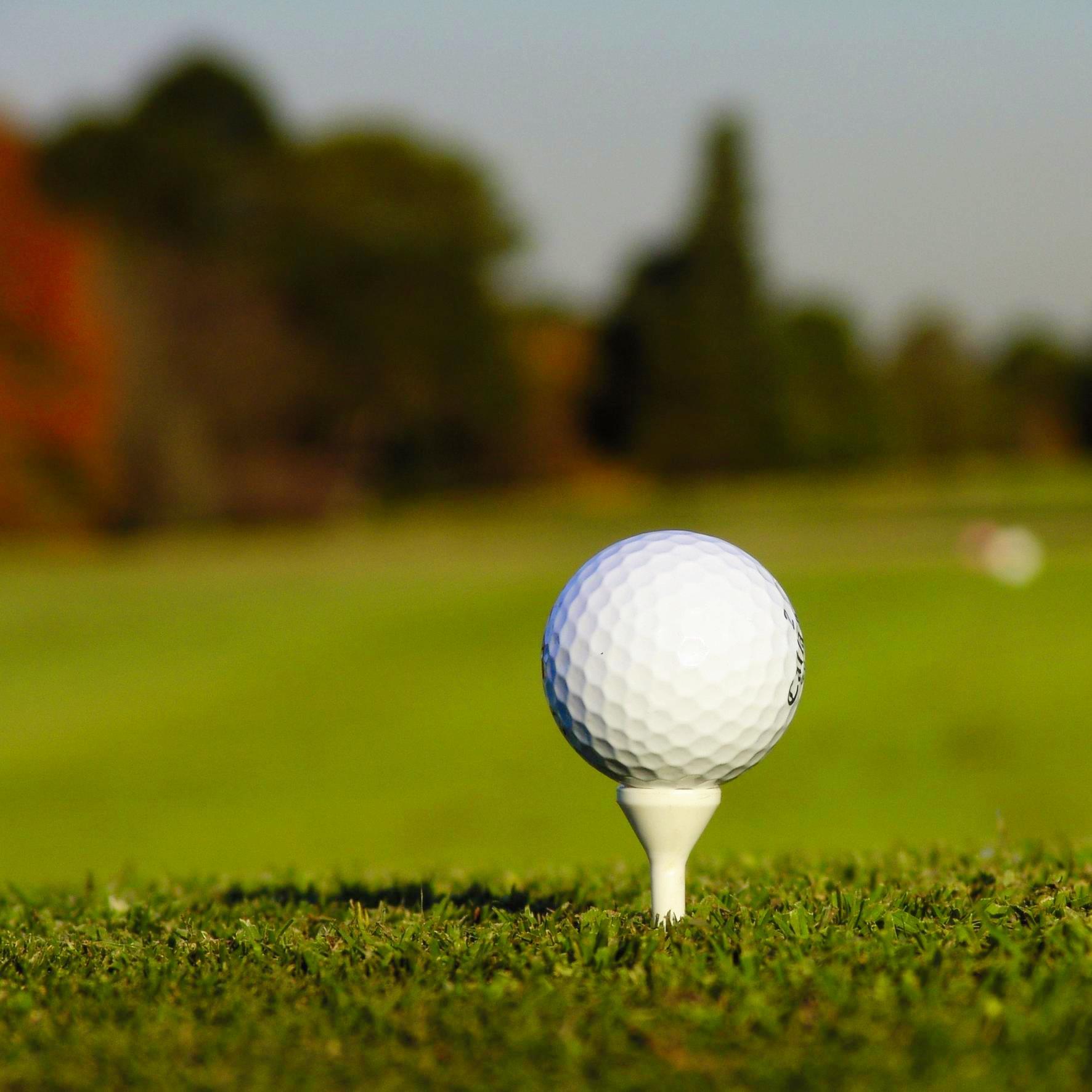 Se disputó en La Cumbre el Interfederativo de Golf con más de 100 jugadores de todo el país