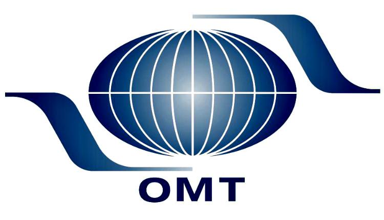 Córdoba ya es miembro afiliado a la Organización Mundial del Turismo*
