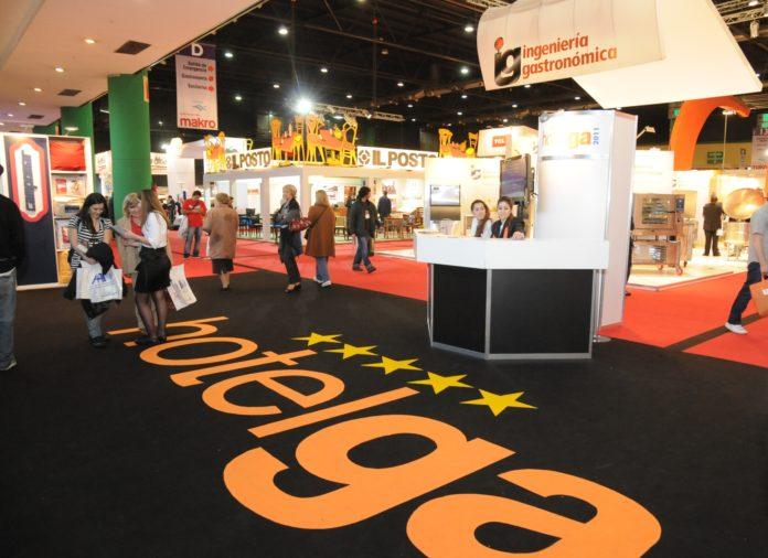 La Agencia Córdoba Turismo participará en Hotelga, el encuentro anual de hotelería y gastronomía
