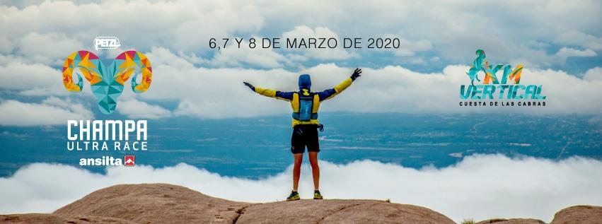 Turismo deportivo: Llega el mundo del Trail Running a San Javier y Yacanto