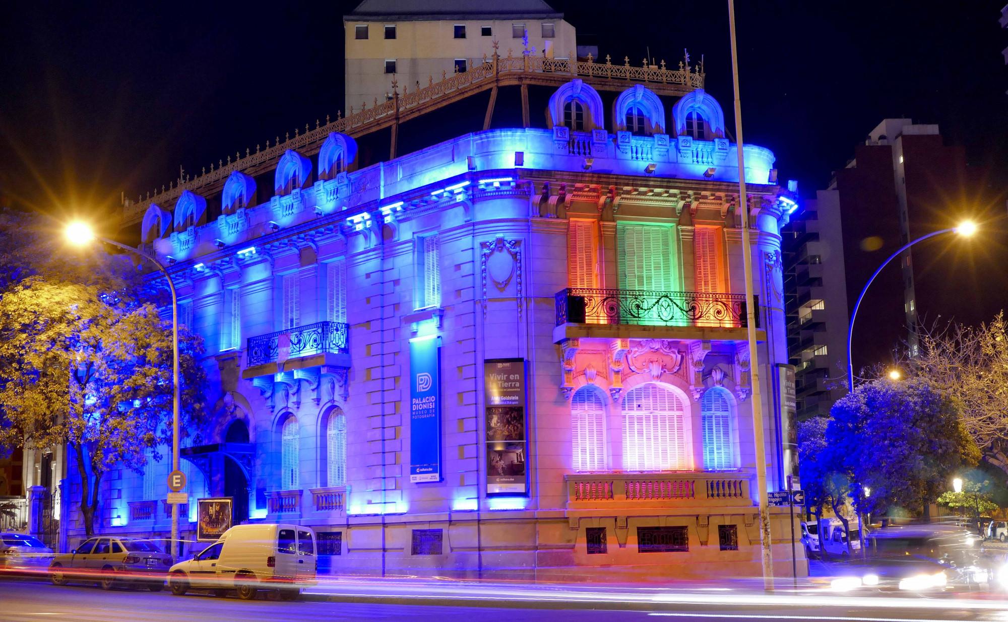 Ciudad de Córdoba: cinco museos para visitar en dos días
