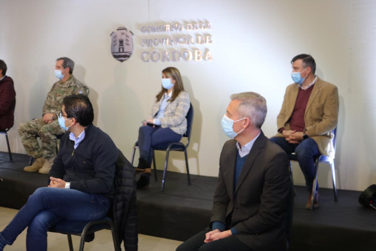 Nuevas flexibilizaciones: Desde el martes abrirán bares y restaurantes en la ciudad de Córdoba