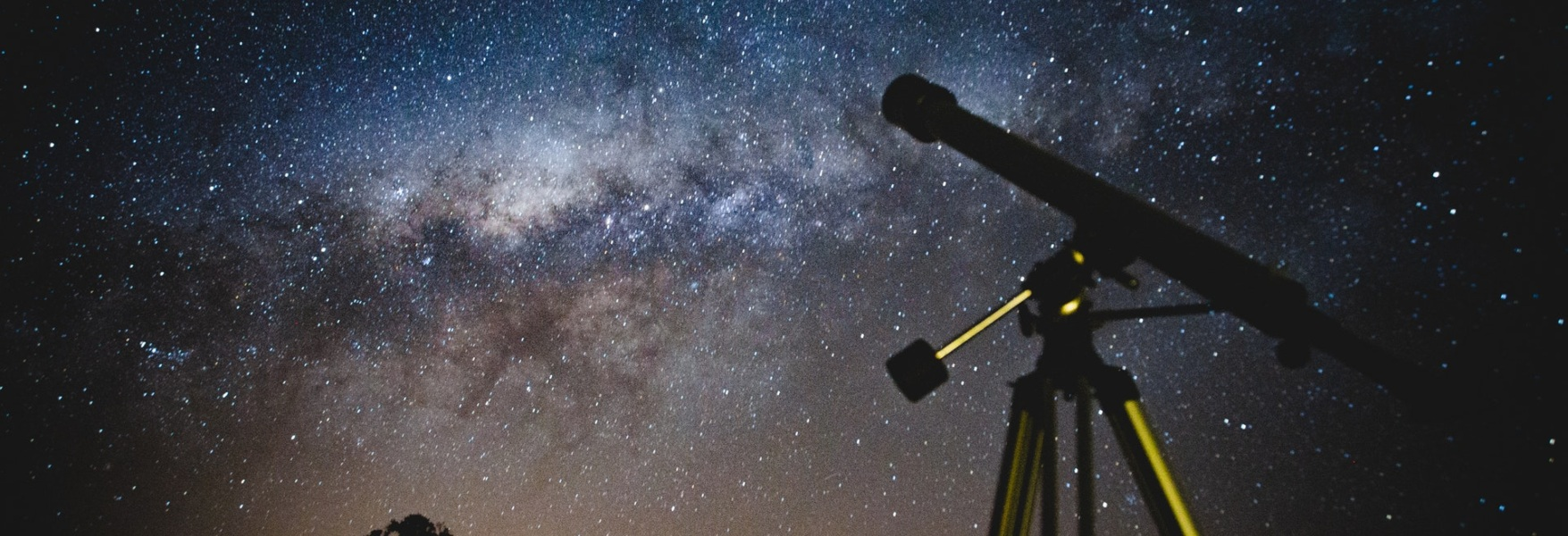 Se realizarán jornadas para promover el turismo científico